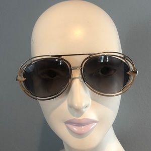 NWOT Karen Walker Sunglasses 😎 - Jacques 1601500